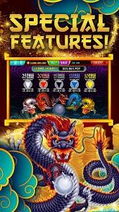 Download FaFaFa™ Gold Casino: Free slot machines 1.12.14 APK