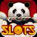 Download FaFaFa™ Gold Casino: Free slot machines 1.14.0 APK