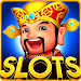 Download Golden HoYeah Slots - Real Casino Slots 2.1.9 APK