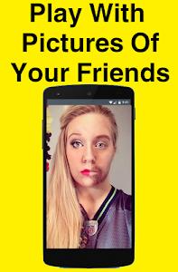 Download Face Changer App 2017 1.2.0 APK