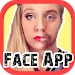 Download Face Changer App 2017 1.2.0 APK