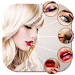 Download Face Makeup Beauty 7.2 APK