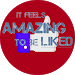 Download Facebook Likes Prank 4.1 APK