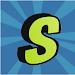 Download Faction Randomizer for SmashUp 2.6.0 APK