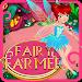 Download Fairy Farmer: Farm Garden 1.1 APK