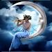 Download Fairy Puzzle 1.1.7 APK