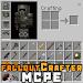 Download FalloutCrafter Addon MCPE Mod 1.8 APK