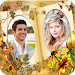 Download Family Dual Photo Frames 1.0.6 APK