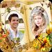 Download Family Dual Photo Frames 1.0.6 APK