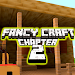 Download Fancy Craft FC.C2.1.000.000 APK