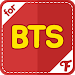 Download Fandom for BTS 6.02.04 APK