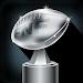 Download Fantasy Night Football Champ 1.0 APK