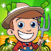 Download Idle Farming Empire 1.12.8 APK