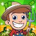 Download Idle Farming Empire 1.12.8 APK