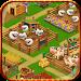 Download Farm Day Village Farming: Offline Games 1.1.3 APK