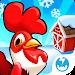 Download Farm Story 2: Winter 1.7.3.10g APK