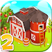 Download Farm Town: Cartoon Story 2.11 APK