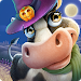 Download Village and Farm 5.1.0 APK