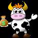 Download Farm village business - Farm game offline 2018 0.2 APK