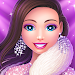 Download Fashion Show Dress Up Game 1.0.5 APK