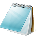 Download Fast Notepad 9.17 APK
