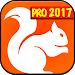 Fast UC Browser 2017 Pro Tips