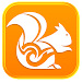 Download Fast UC Browser Download Tutor 1.3 APK