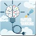 Download Faster Thinking - Brain Games 1.8 APK