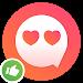 Download Fatch - Find Friends, Chat 1.5.0 APK