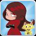 Download Felinia's World 2.10 APK