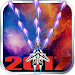Download Fighter Aircraft Warfare 2017 1.0.4 APK