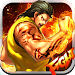 Download Fighting Champion -Kung Fu MMA 2.1 APK