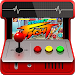 Download Final Street Fight 1.1 APK