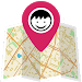 Download Find My Friends 30.0.55 APK