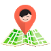 Download Find My Kids - GPS Tracker 16.9.0 APK