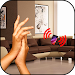 Download Find Phone By Clapping - Clap to Find Phone 1.0 APK