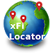 Download Find iPhone, Android Devices, xfi Locator Lite 1.9.0 APK