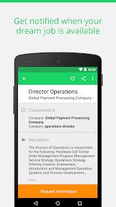 Download Find job offers - Trovit Jobs 4.47.5 APK