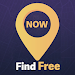 Download Find locator Now 1.0 APK