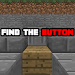 Download Find the button map for MCPE 1.0 APK
