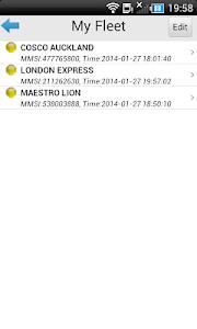Download FindShip 5.2.11 APK