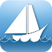 Download FindShip 5.2.11 APK