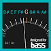 Download Fine Bass Tuner 1.85 APK