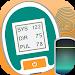 Download Finger Blood Pressure 0.0.1 APK