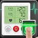 Download Finger Blood Pressure Prank 4.0 APK