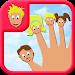 Download Finger Family Game 1.7 APK