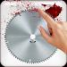 Download Finger Slash -Save your Finger 1.0.0 APK