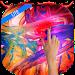 Download Fingerpaint Magic LWP Lite 1.6 APK