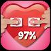 Download Fingerprint Love Test Scanner Prank 1.11.7FLTS APK