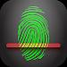 Download Fingerprint Screen Lock Prank 1.3 APK